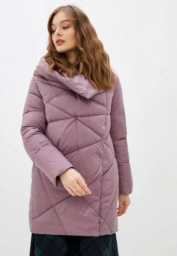 Куртка утепленная Winterra Winterra MP002XW0ZY71 куртка утепленная winterra winterra mp002xw1ikty