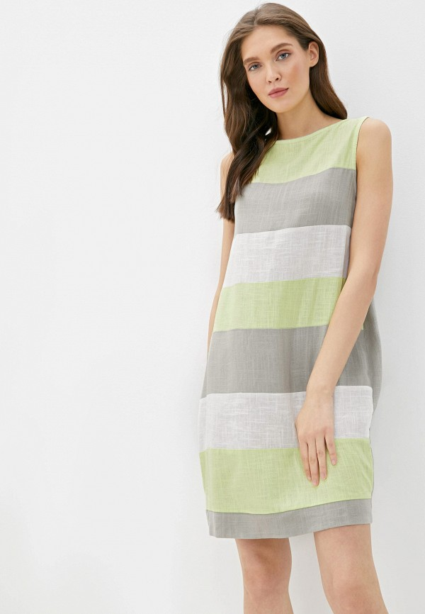 Платье Love Vita Love Vita MP002XW0ZY7X
