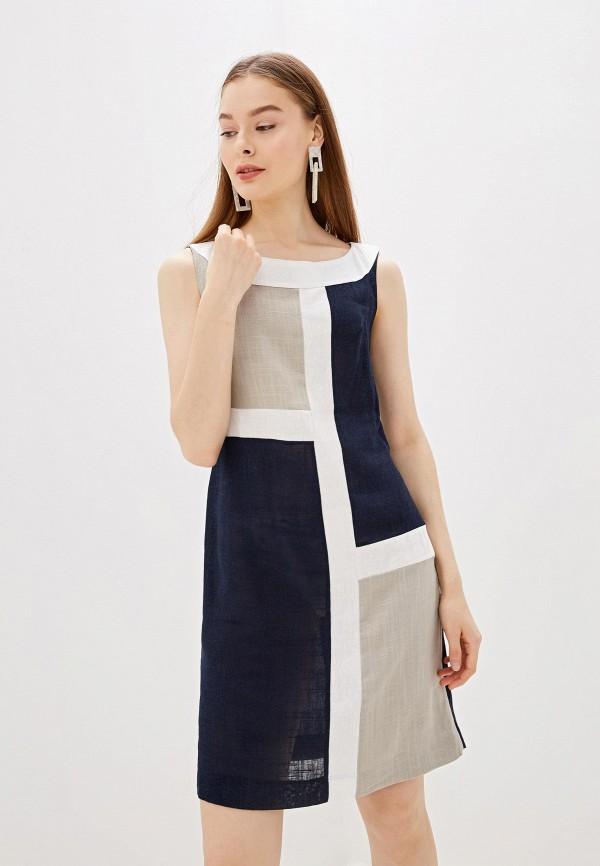 Платье Love Vita Love Vita MP002XW0ZY7Y