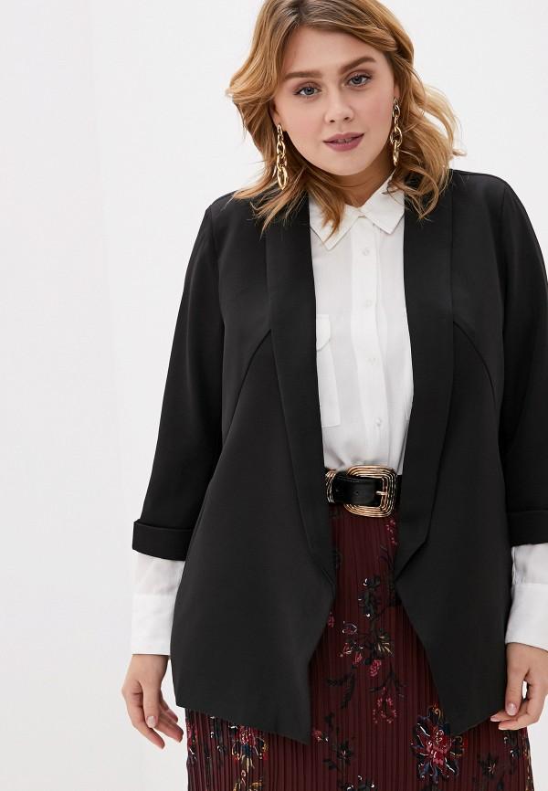 Жакет Adele Fashion Adele Fashion MP002XW0ZY9K adele fado палантин