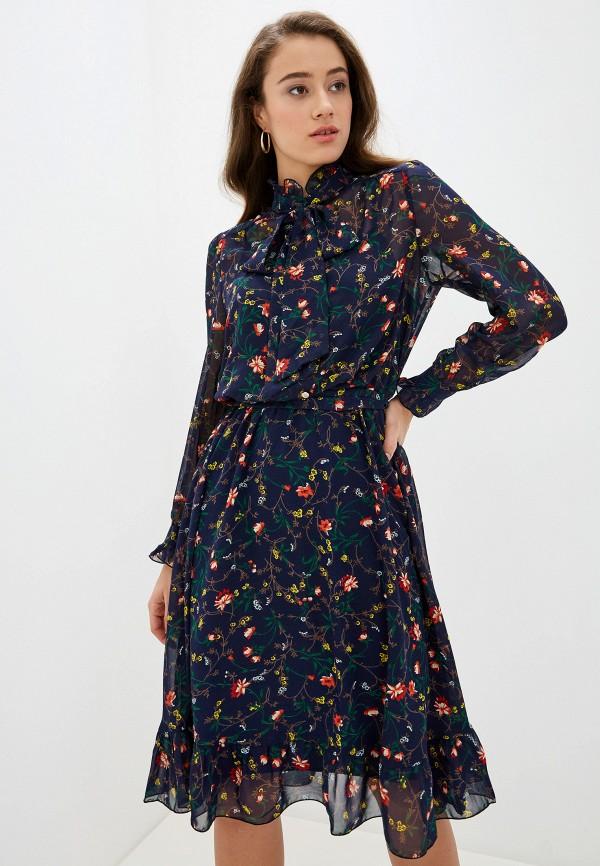 Платье Adele Fashion Adele Fashion MP002XW0ZY9L adele fado палантин
