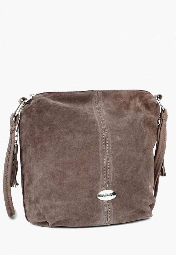 Сумка Vita Vita MP002XW0ZYK9 сумка хобо amo la vita jk 92bwc 005 искусственная кожа
