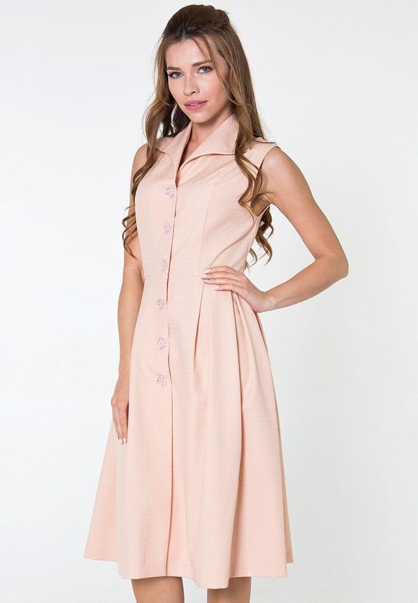 Платье Bernetta