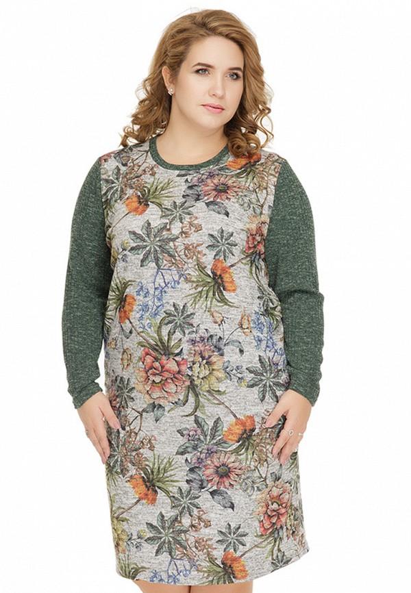 Платье Gorda Bella Gorda Bella MP002XW0ZZ8T платье gorda bella gorda bella mp002xw0zz8t