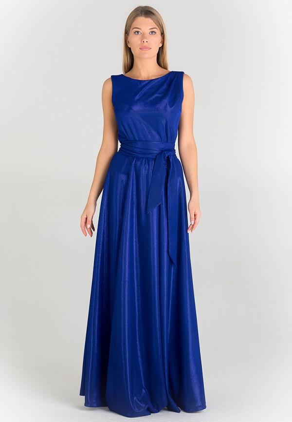 Платье Eva Eva MP002XW0ZZB3