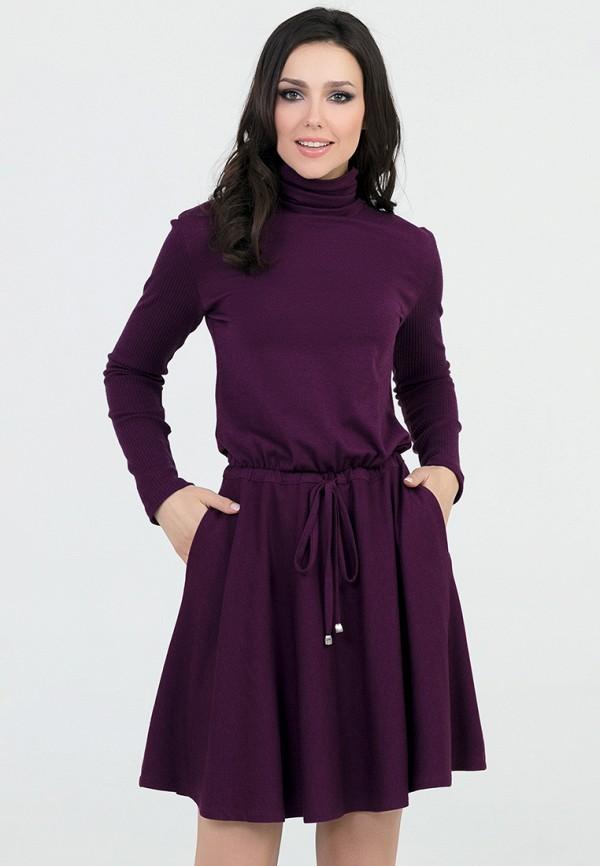 Платье Eva Eva MP002XW0ZZB7