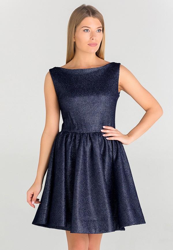 Вечерние платья Eva