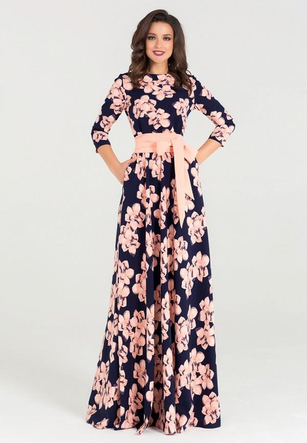 Платье Eva Eva MP002XW0ZZBB блуза yuliana eva bogart yuliana eva bogart mp002xw0f585
