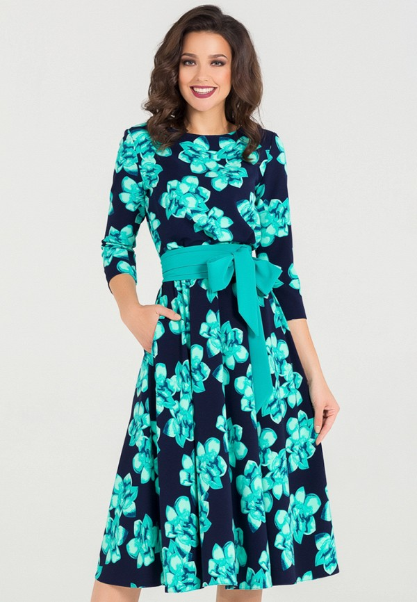 Платье Eva Eva MP002XW0ZZBF блуза yuliana eva bogart yuliana eva bogart mp002xw0f585
