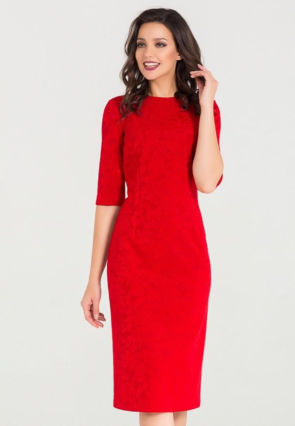 Платье Eva Eva MP002XW0ZZBG