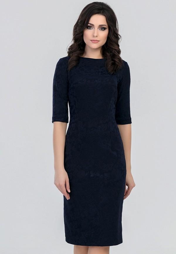 Платье Eva Eva MP002XW0ZZBI eva eva mp002xw1gi9e