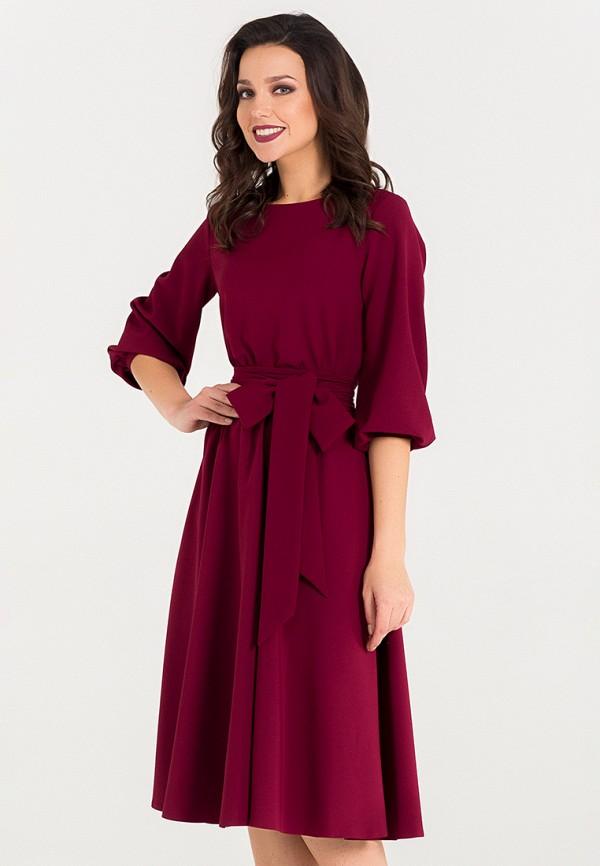 Платье Eva Eva MP002XW0ZZBK eva eva mp002xw1gi9e