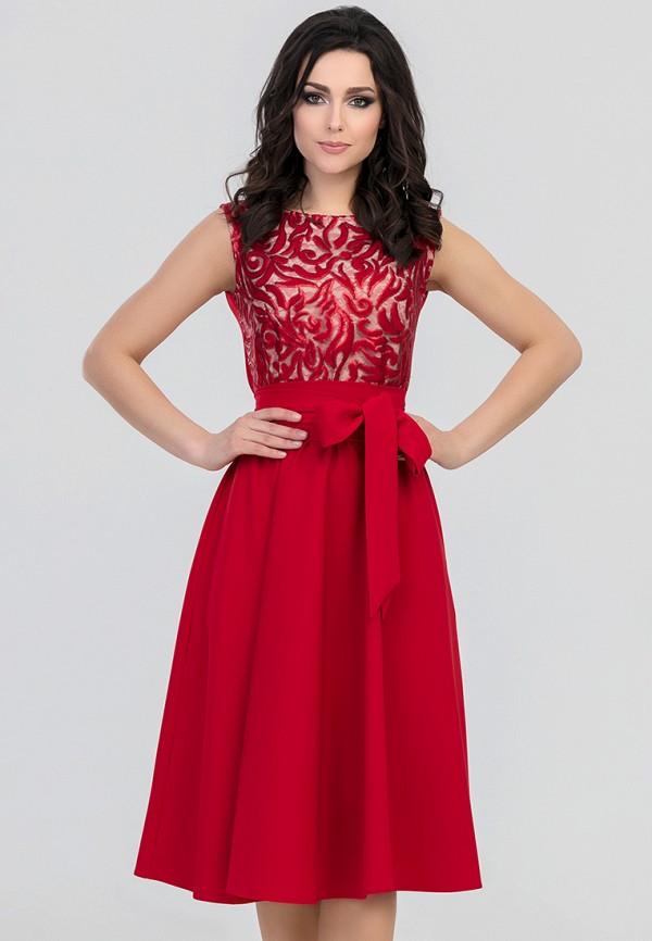Платье Eva Eva MP002XW0ZZBL блуза yuliana eva bogart yuliana eva bogart mp002xw0f585