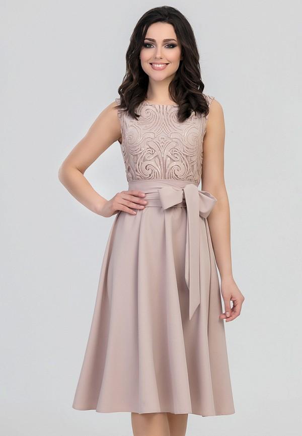 Платье Eva Eva MP002XW0ZZBP