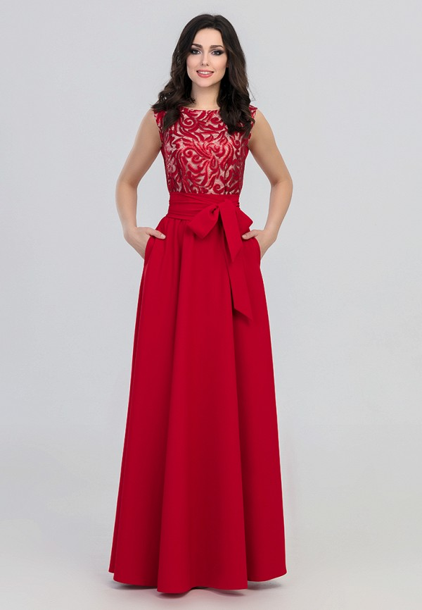 Платье Eva Eva MP002XW0ZZBQ