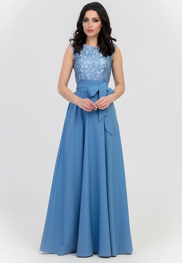 Платье Eva Eva MP002XW0ZZBT платье eva eva mp002xw0wkqx