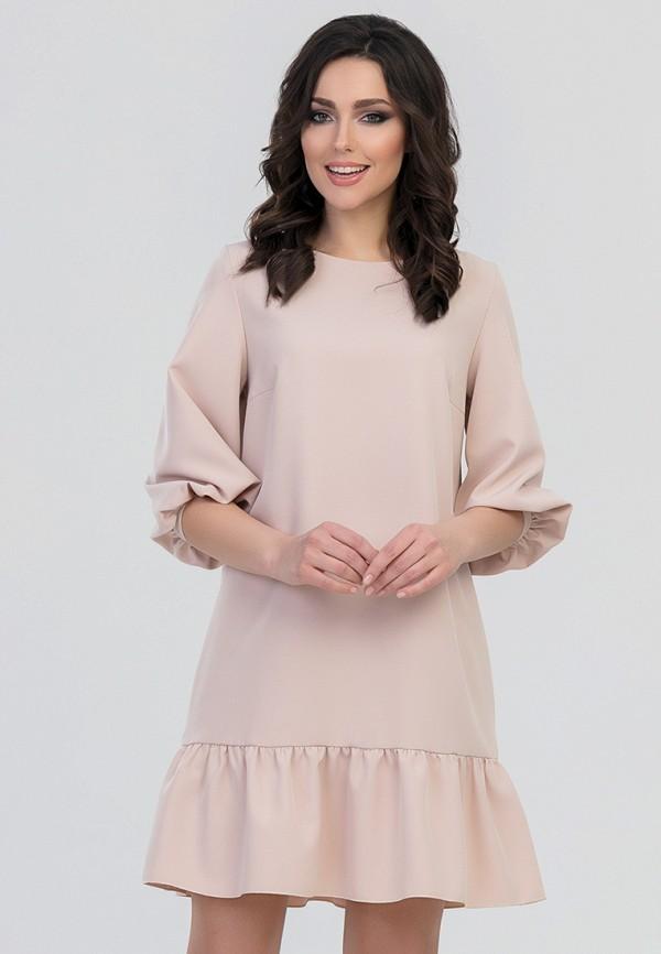 Платье Eva Eva MP002XW0ZZC0 eva eva mp002xw1gi9e
