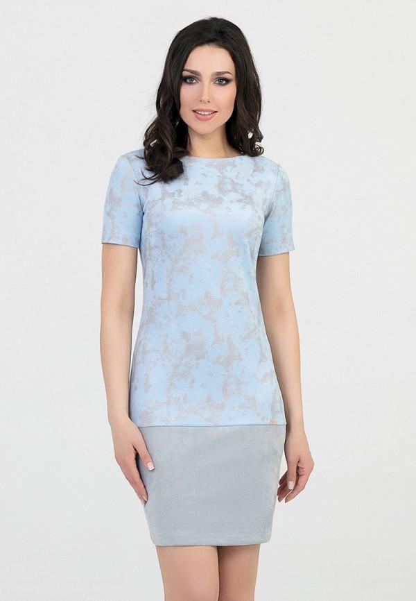Платье Eva Eva MP002XW0ZZC2