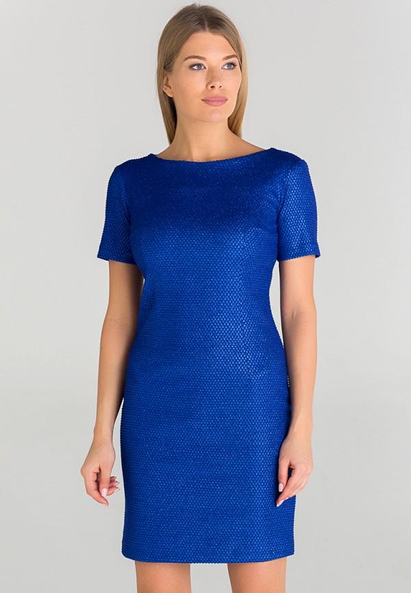 Платье Eva Eva MP002XW0ZZCB платье eva eva mp002xw0zzca