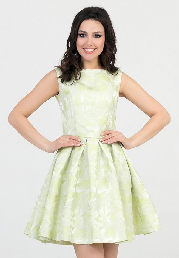 Платье Eva Eva MP002XW0ZZCF