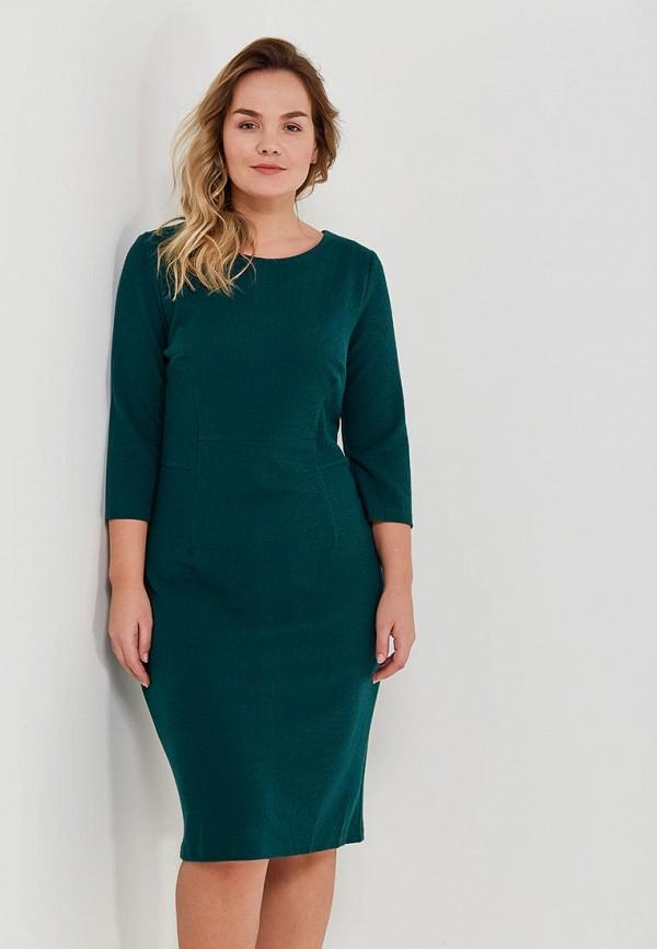 Платье D'lys D'lys MP002XW0ZZEJ