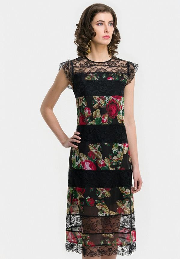 Вечерние платья Vera Moni
