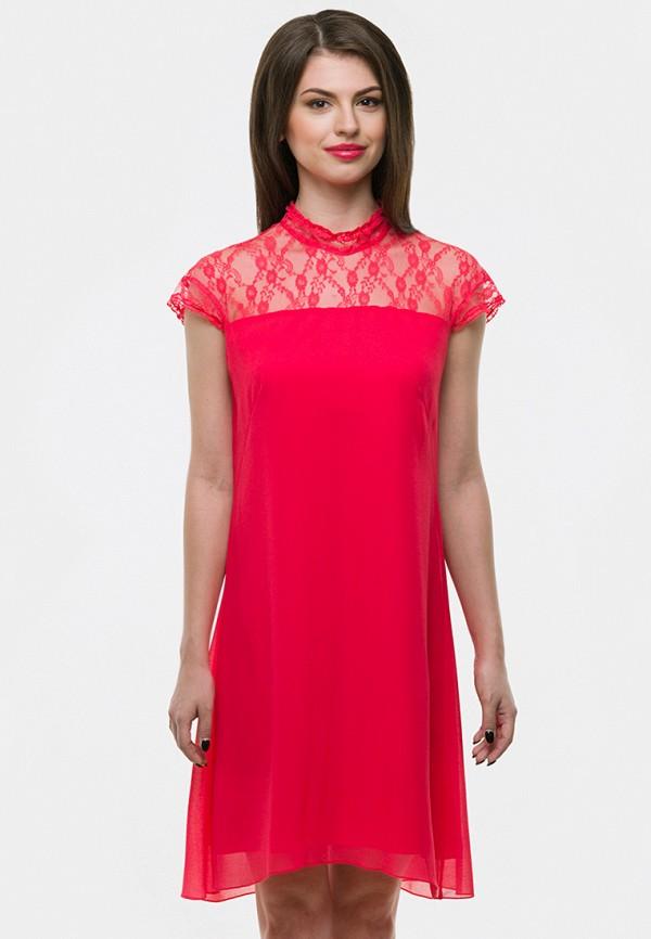 Платье Vera Moni Vera Moni MP002XW0ZZFY платья vera moni платье