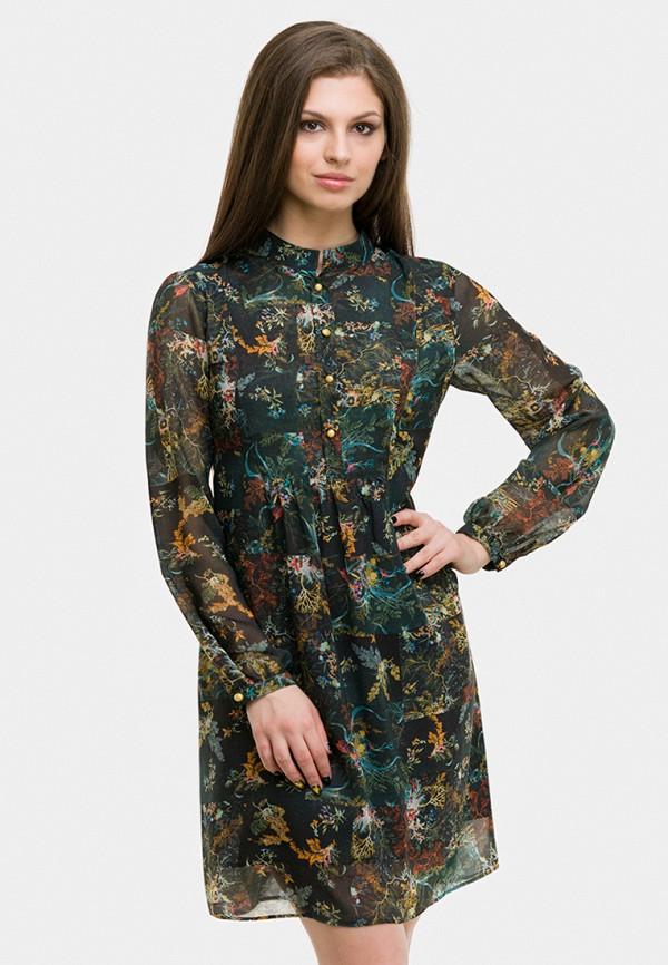 Платье Vera Moni Vera Moni MP002XW0ZZG7 платья vera moni платье