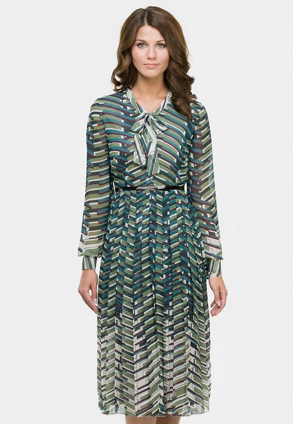 Платье Vera Moni Vera Moni MP002XW0ZZGB платья vera moni платье