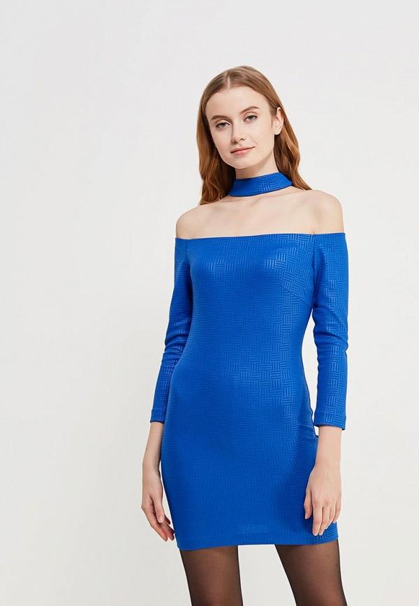 цена на Платье Ruxara Ruxara MP002XW0ZZIJ