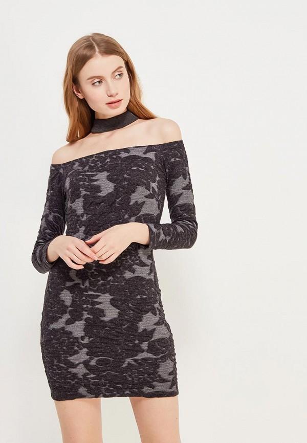 цена на Платье Ruxara Ruxara MP002XW0ZZIL