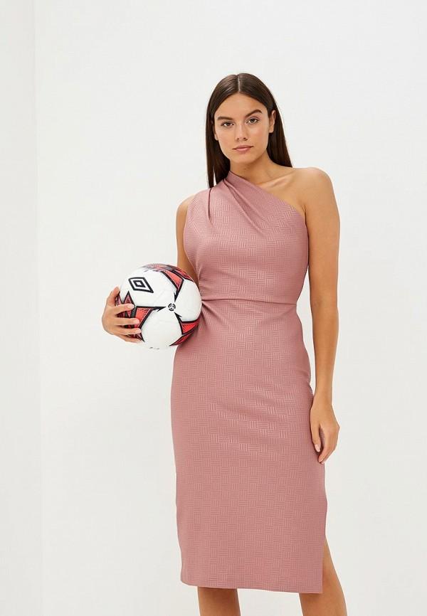 Платье Ruxara Ruxara MP002XW0ZZIP платье ruxara ruxara mp002xw0zzke