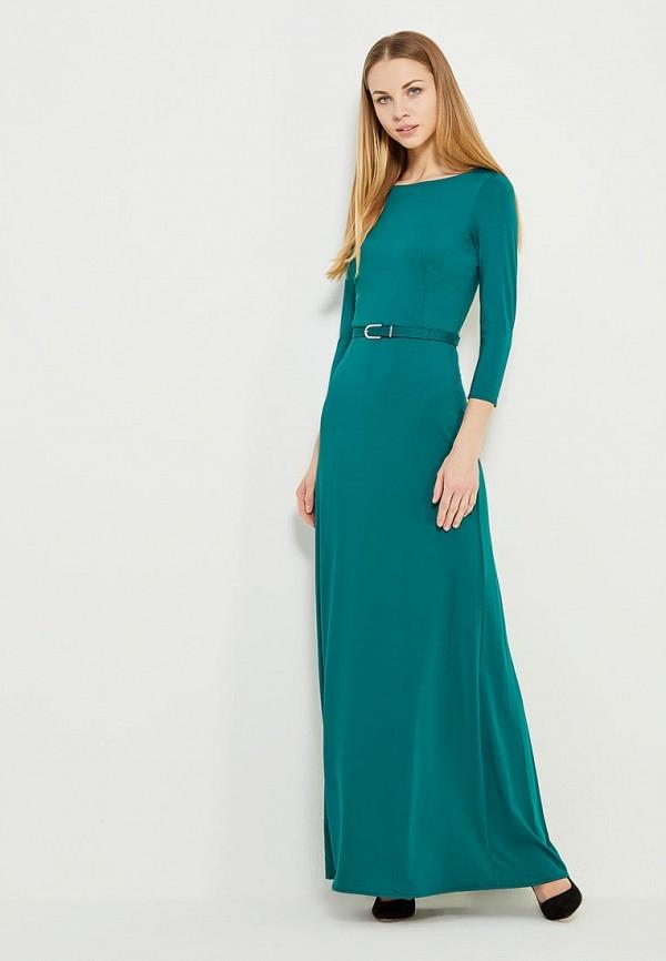Платье Ruxara Ruxara MP002XW0ZZIV кардиган ruxara ruxara mp002xw1gvok