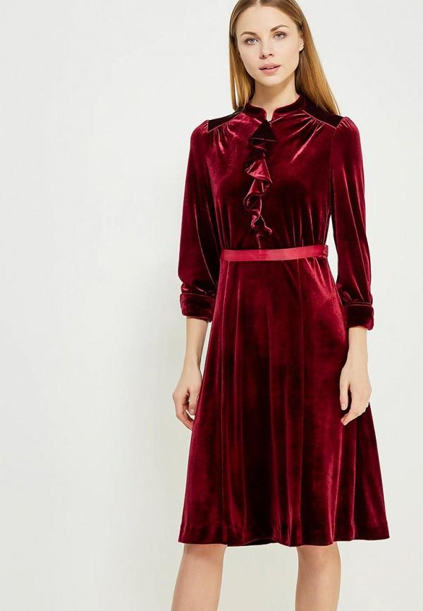 Платье Ruxara Ruxara MP002XW0ZZIZ платье ruxara ruxara mp002xw18wrm