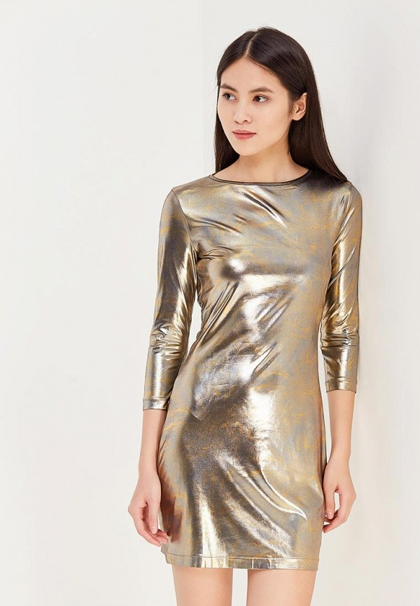Платье Ruxara Ruxara MP002XW0ZZJ3 кардиган ruxara ruxara mp002xw1gvok