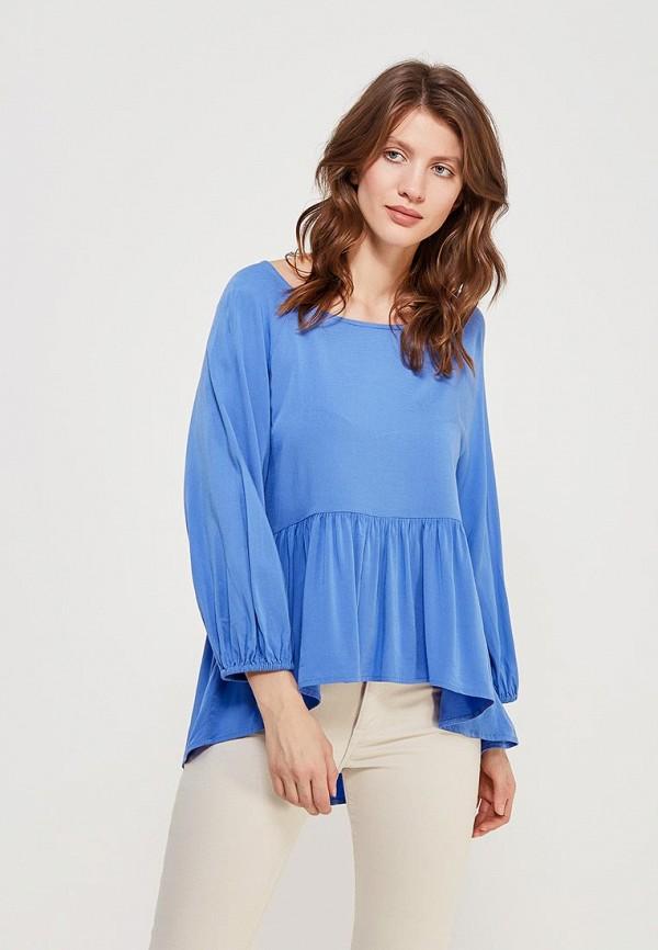 Блуза Ruxara Ruxara MP002XW0ZZJ7 блуза ruxara ruxara mp002xw0no3w