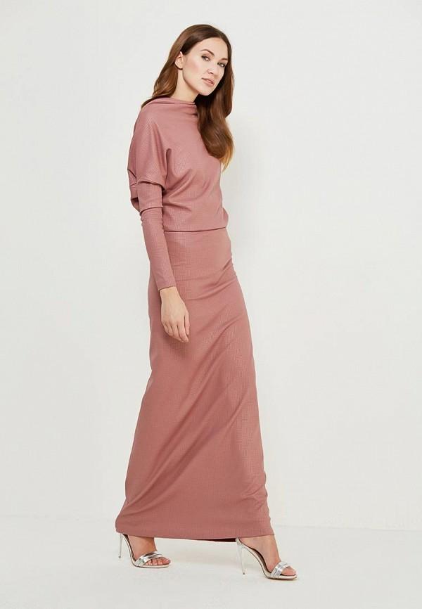 Платье Ruxara Ruxara MP002XW0ZZJC платье ruxara ruxara mp002xw0zzko