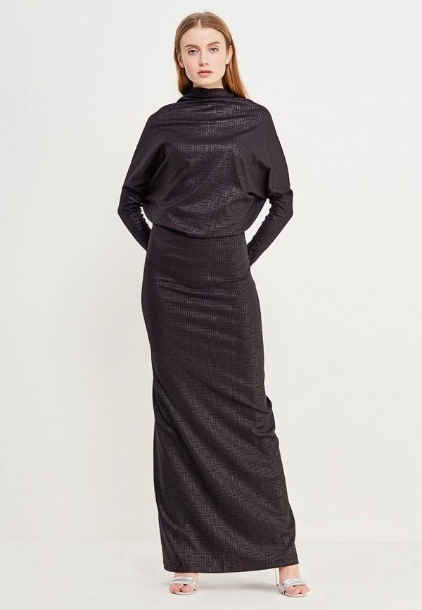Платье Ruxara Ruxara MP002XW0ZZJE платье ruxara ruxara mp002xw0zzke
