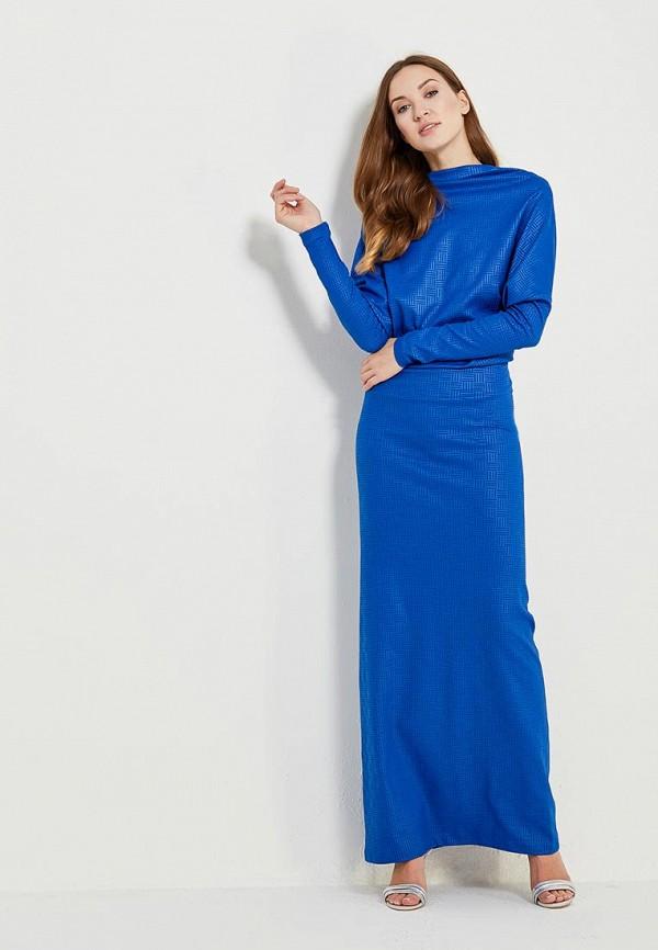Платье Ruxara Ruxara MP002XW0ZZJG платье ruxara ruxara mp002xw13mri