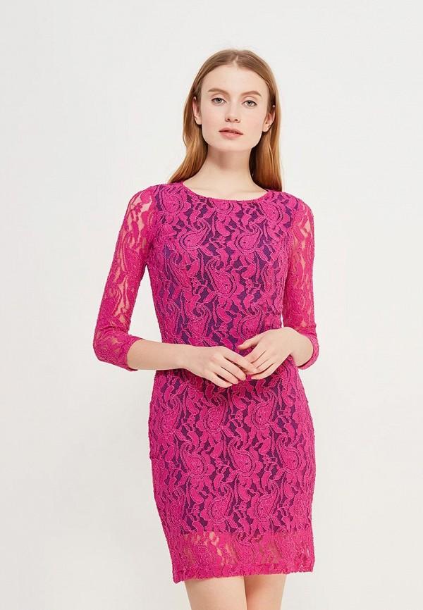 Купить Платье Ruxara, MP002XW0ZZJJ, розовый, Осень-зима 2017/2018