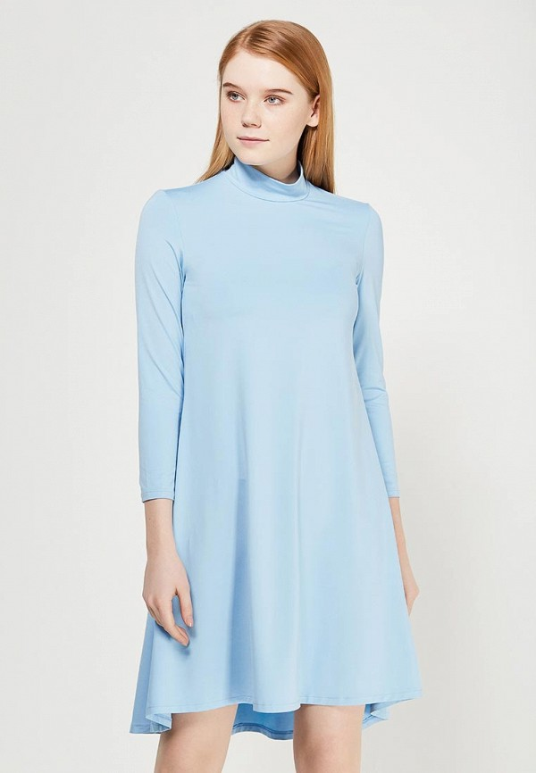 Платье Ruxara Ruxara MP002XW0ZZJL платье ruxara ruxara mp002xw13mri