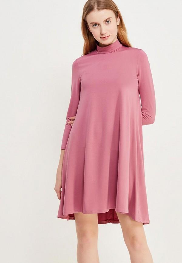 цена на Платье Ruxara Ruxara MP002XW0ZZJO