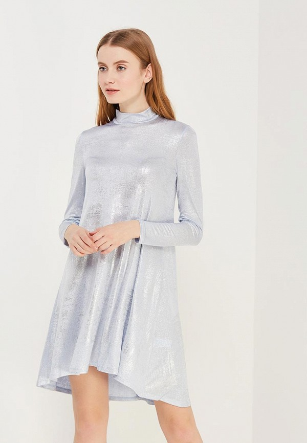 Платье Ruxara Ruxara MP002XW0ZZJV платье ruxara ruxara mp002xw13mri
