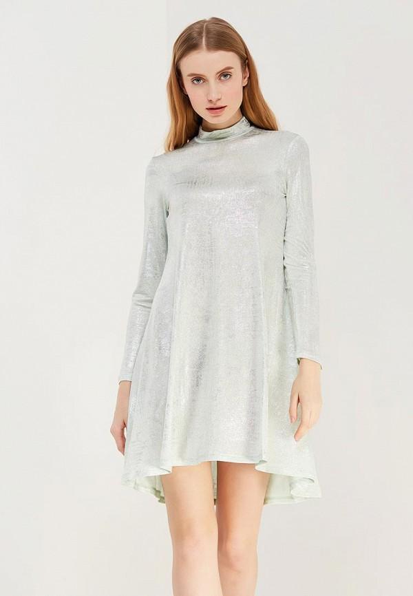 Платье Ruxara Ruxara MP002XW0ZZJW платье ruxara ruxara mp002xw0zzjw