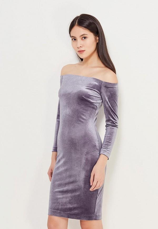 Платье Ruxara Ruxara MP002XW0ZZK5 платье ruxara ruxara mp002xw18wrm
