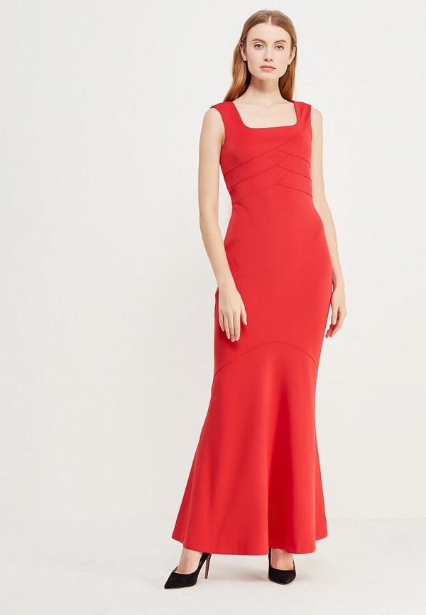 цена на Платье Ruxara Ruxara MP002XW0ZZK8