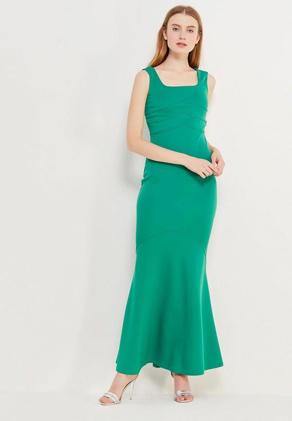 Платье Ruxara Ruxara MP002XW0ZZK9 кардиган ruxara ruxara mp002xw1gvok