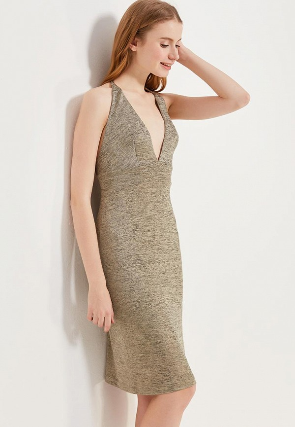 цена на Платье Ruxara Ruxara MP002XW0ZZKB