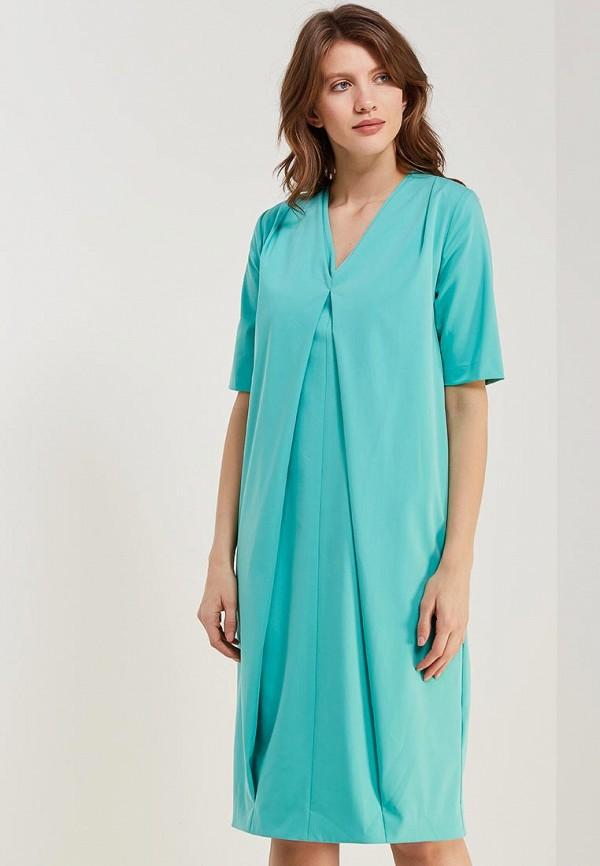 цена на Платье Ruxara Ruxara MP002XW0ZZKE