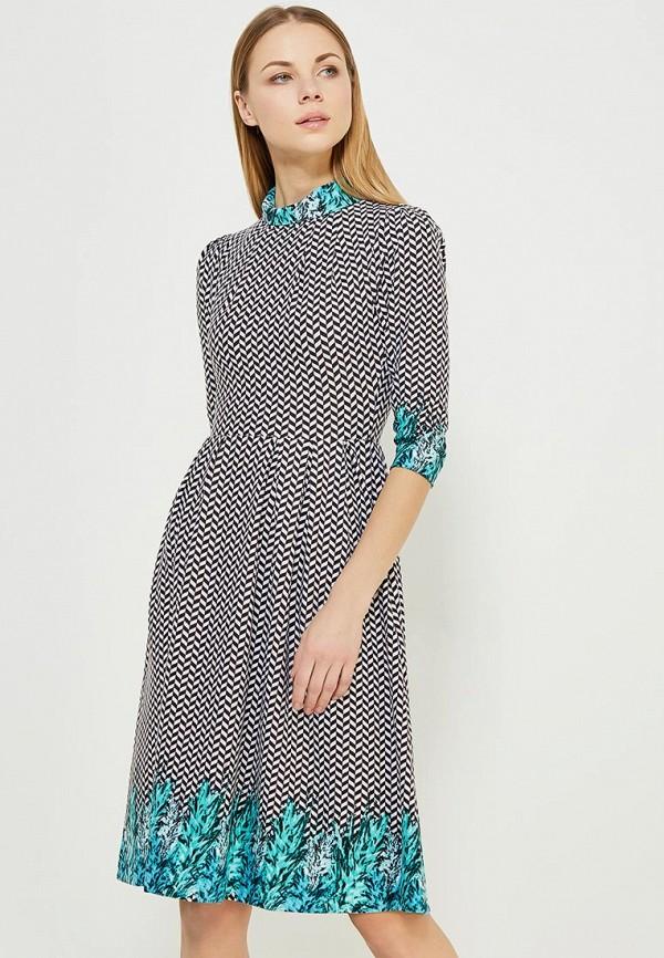 Платье Ruxara Ruxara MP002XW0ZZKI платье ruxara ruxara mp002xw13mrq
